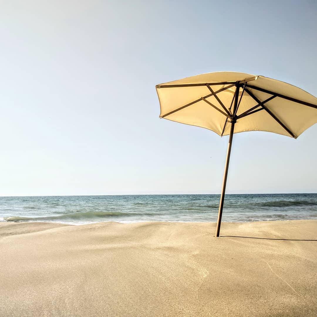 playa punta sal, máncora