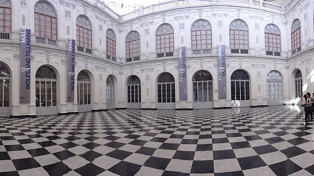 museos en Lima