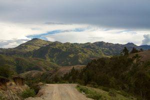 Qhapaq Ñan: Trekking en Cuzco