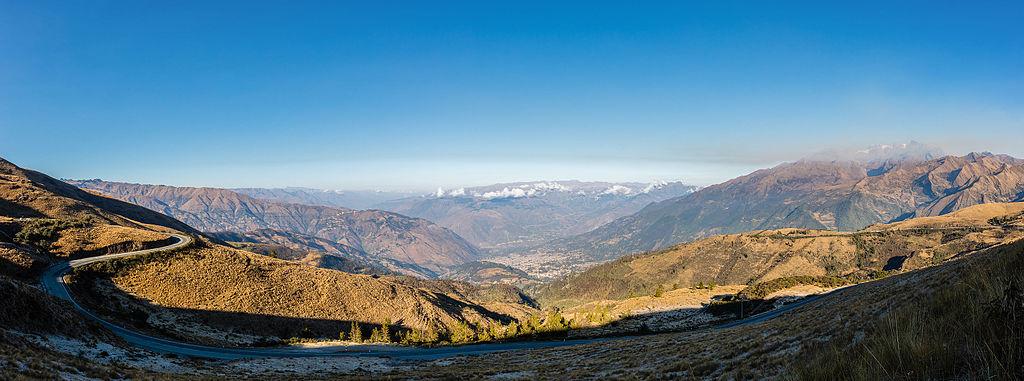 Soroche: Consejos para viajar por destinos con mucha altitud