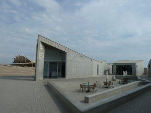Museo del Cao: uno de los mejores museos del Perú