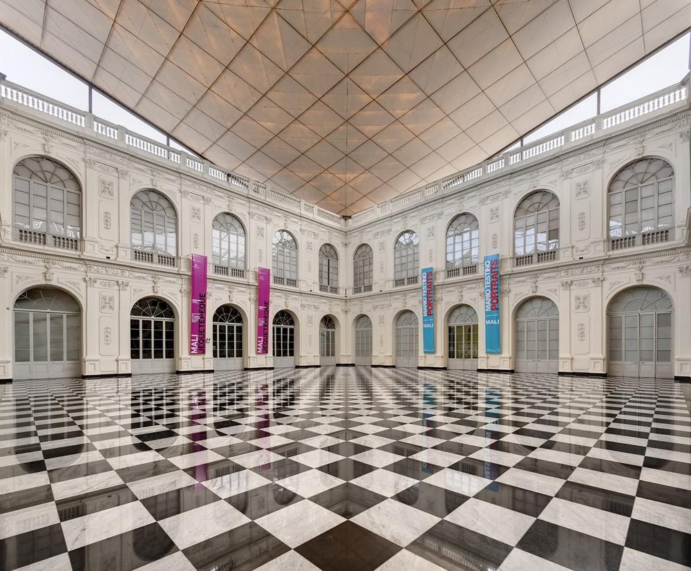 El MALI uno de los mejores museos del Perú