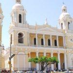 Catedral de Lambayeque