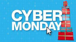 Cyber Monday Perú