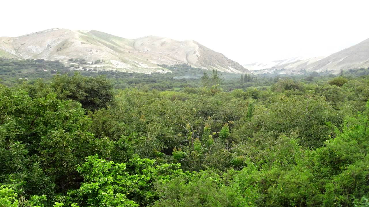 Moquegua, Perú.