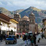 Cusco: una opción para escapar del Verano en Perú