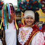 Mochilear en Perú: disfruta del calor de su gente