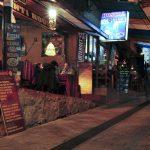 Mochilear en Perú: precios accesibles