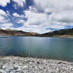 Laguna Pultocc