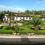 Fortaleza de Kuélap: Conoce Chachapoyas