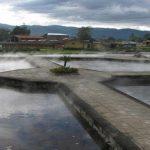 Aguas Termales de Perú