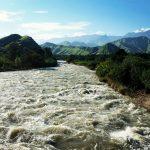 Valle de Jequetepeque