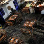 Gastronomia de Cusco
