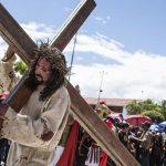 Semana Santa en Perú