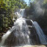 Catarata Bayoz