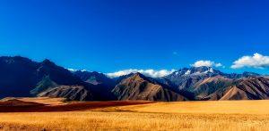Viajar por Peru 4