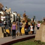 Paseo Yortuque Chiclayo 3