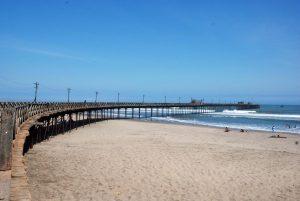 Paseo Yortuque Chiclayo Playa Pimentel