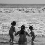 Puerto Bonito Playa Nudista 3