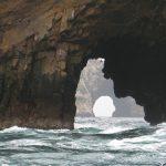 islas ballestas destinos turisticos cerca a lima