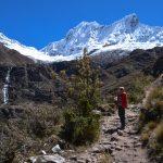 Laguna 69 Huaraz 2