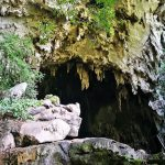 Parque Nacional Tingo María Cueva de las Lechuzas