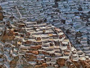 Salineras de Maras 1