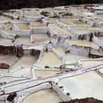 Salineras de Maras 2