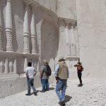 Canteras de Añashuayco Arequipa 1