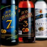 Día del Ron Peruano Ron Pomalca