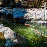 piscina de betania