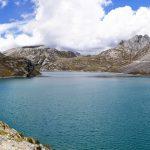 Viajes baratos laguna chuchun