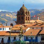 Viajes por Fiestas Patrias Cusco
