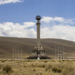Viajes por el Perú Pampas de Junín