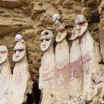 destinos peruanos