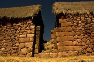 Incahuasi Huancavelica