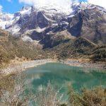 Santuario Nacional de Ampay 4