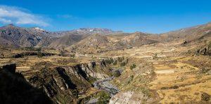 Valle del Colca 3
