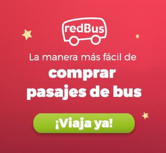 Banner redBus Sidebar-324x300