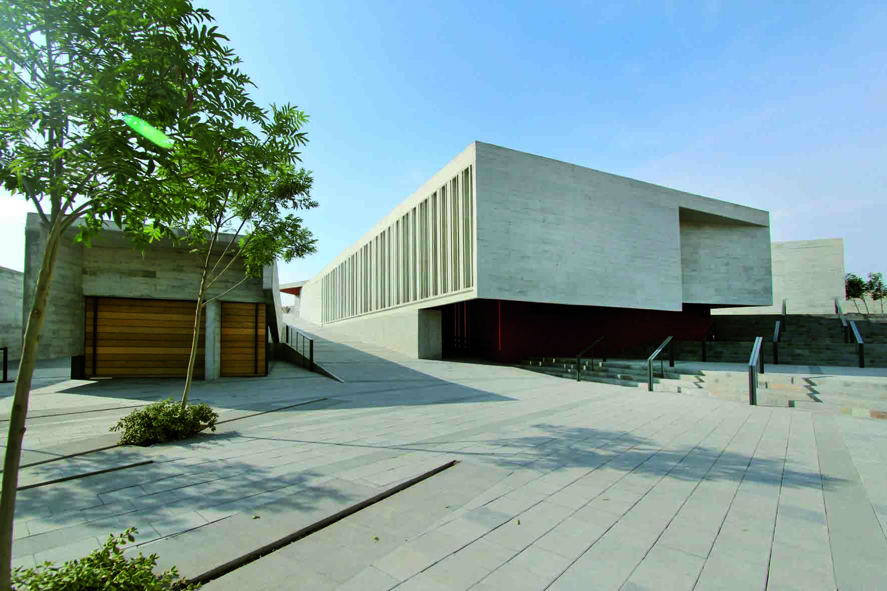 museos virtuales gratuitos