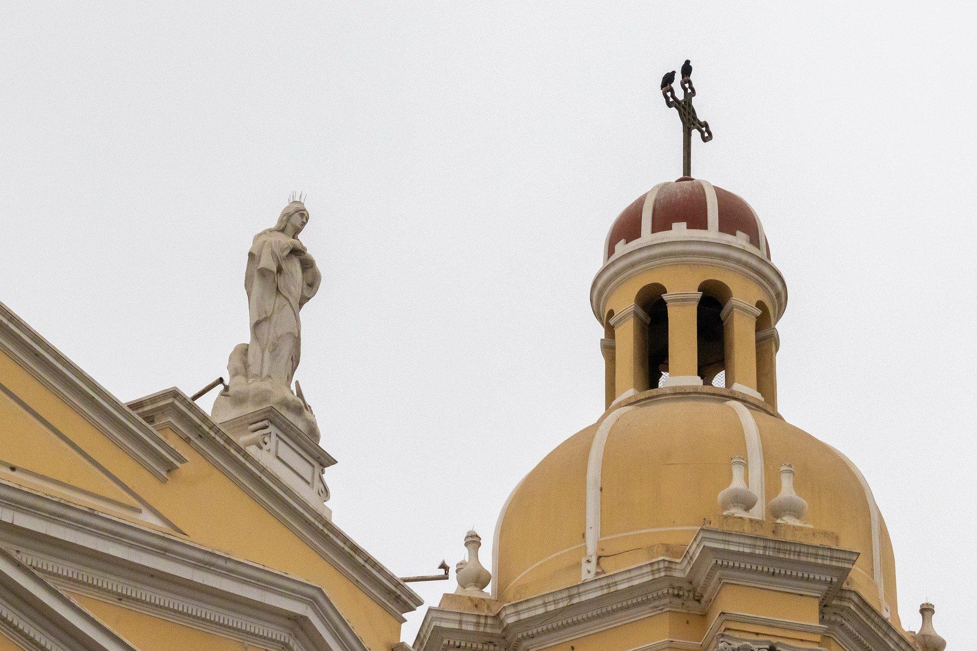 destinos turísticos de chiclayo