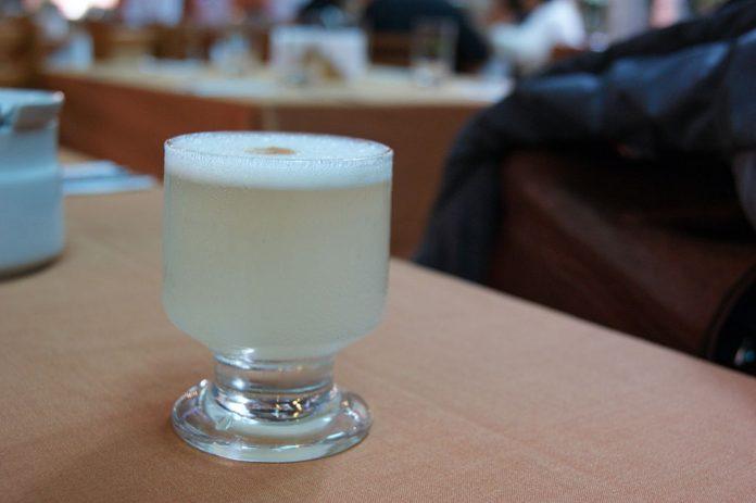 Pisco Sour: Emblema del Pisco Peruano