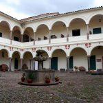 Museo Inka: uno de los mejores museos del Perú