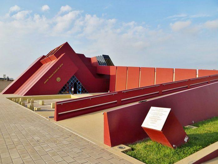 museos del perú