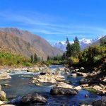 Documentales sobre Perú: muchos se centran en la belleza del Valle Sagrado