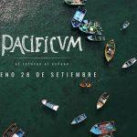Documentales sobre Perú: Pacificum