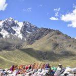Mochilear en Perú: Disfruta de una variedad de climas