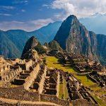 Tour Machu Picchu