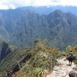 Viajar por Peru 2