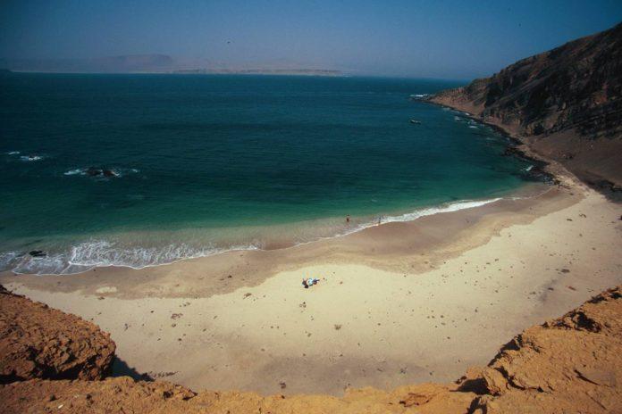 destinos turísticos cerca a Lima